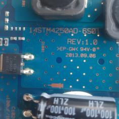 "14STM4250AD-6S01 TS-5550T21D02 SONY KDL-50W829E LED DRIVER KDL-50W855B 50"""