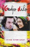 Caseta Gadjo Dilo-Un Film de Tony Gatlif, originala