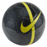 Minge Nike Merc Fade - SC3023-060