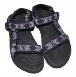 Sandale Teva Shoc-Pad, Terradactyl marimea 41.5