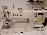Masina de cusut industriala Brother S7100A-403/ PFL