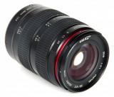 Obiectiv Macro Meike 85mm F2.8 Macro pentru Sony E-mount Full Frame