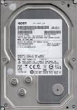 Lichidare stoc : Hdd Hitachi Enterprise 3 TB, 199 lei, garantie, 7200, SATA 3