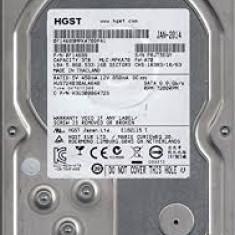 Lichidare stoc : Hdd Hitachi Enterprise 3 TB, 199 lei, garantie
