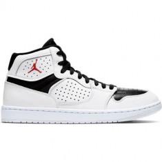 Adidasi Barbati Nike Air Jordan Access AR3762101