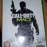 Jocuri Xbox 360 - 6 Jocuri