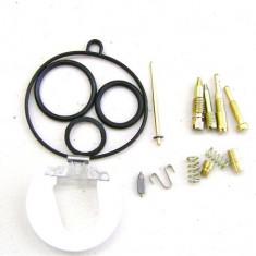 Kit Reparatie Carburator ATV 50cc - 90cc - 110cc