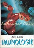Imunologie - Andrei Olinescu