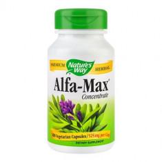 Alfa-Max, 100cps, Nature's Way