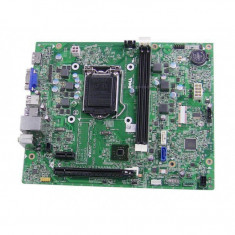 Placa de baza pentru Dell Optiplex 3020 SFF, Model 04YP6J, Socket 1150, LGA 1150