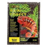 Aşternut pentru terarii Rain Forest 8,8L