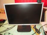 Monitor LCD LG Flatron L192WS, 19 inch, dim. 430 x 427 x 226 mm, stare Buna, 1440 x 900, VGA (D-SUB)