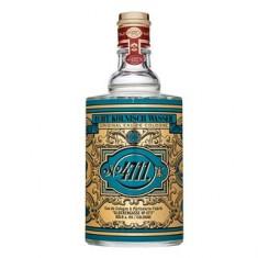 4711 Original eau de cologne unisex 400 ml