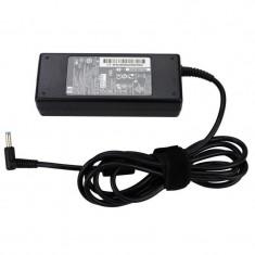 Incarcator HP EliteBook 850 G3 90W 19.5V 4.62A mufa 4.5x3.0mm cu pin