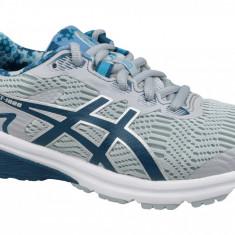 Pantofi alergare Asics GT-1000 8 GS SP 1014A092-020 pentru Copii