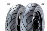 Motorcycle Tyres Kenda K763 ( 100/80-16 TL 56P )