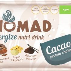 Bautura Bio - Nomad Nutri Drink - CACAO