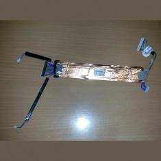 Cablu LCD cu microfoane Fujitsu Lifebook E8410 CP335343-01