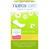 Protej slip BIO respirabil/mini, 30 buc, Natracare