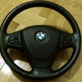 Volan BMW X3 F25 F26