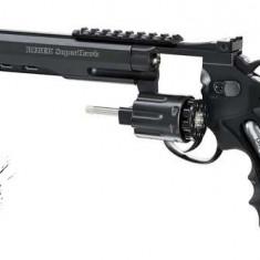 "Pistol airsoft Ruger Super Hawk 8"" Co2 -4 Joule- [Umarex]"
