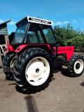 Tractor Univerzal 110TD