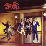 Smile (LP - USA - VG), VINIL, electrecord