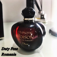 Parfum Original Christian Dior Hypnotic Poison Tester