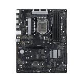 Placa de baza Asrock H570 Phantom Gaming 4 Intel LGA 1200 ATX