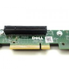 Riser card PCI Express x8 DELL PowerEdge R310 DP/N K511K
