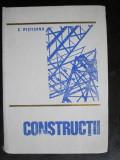 Constructii-C.Pestisanu