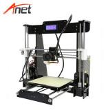 Anet A8 - kit