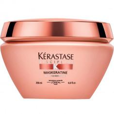 Discipline Maskeratine Masca de Par Unisex 200 ml, Kérastase