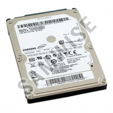 Hard Disk laptop, notebook 320GB Seagate Samsung Spinpoint ST320LM001 SATA2,...