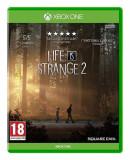 Joc Life Is Strange 2 Xbox One
