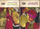 Povestea vorbii - Anton Pann ( 2 volume BPT nr. 411-412 )