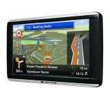 Navigatie GPS Navigon 72 , EUR Q2/2019, PoiWarner, Navigon Flow ,TMC pro, 5, Toata Europa