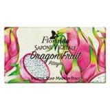 Sapun Vegetal cu Fructul Dragonului Florinda 100 grame La Dispensa Cod: 648/10