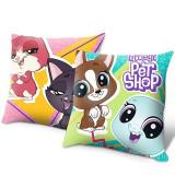 Perna patrata Littlest Pet Shop