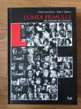 LUMEA FILMULUI - CRISTINA CORCIOVESCU DICTIONAR DE CINEASTI