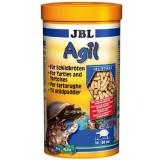 JBL Agil 1L 7034300, Hrana testoase sticks 400gr