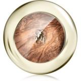 Guerlain Face Highlighting Powder pulberi pentru evidentierea bronzului