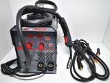 Aparat/Invertor Sudura - ROYAL KRAFT Germany - Mig Mag MMA - 220Ah, Monofazat, 200 - 250 A, 2 - 4 mm