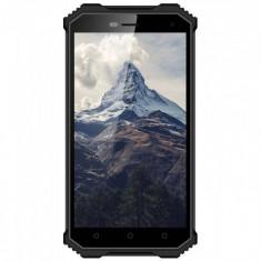 Telefon mobil iHunt iHunt S10 Tank 2020 4G Dual SIM IP68 Gorilla Glass 3 Negru