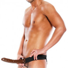Strap-on/Extensie Penis Chocolate Dream 26cm