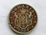2 lei 1924 poissy 3