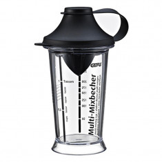 Cana multifunctionala Multi-Mixbecher, 300 ml