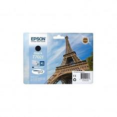 Cartus cerneala Epson T7021 Black