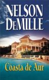 Coasta de aur | Nelson Demille