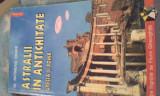 ASTRALII IN ANTICHITATE DE W.RAYMOND DRAKE